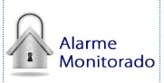 alarme monitorado via internet - Alarme Monitorado